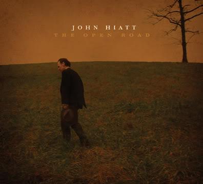 John Hiatt  424598visuel3