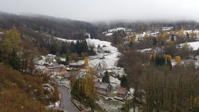 """Kamigaz 2016 : un week end """"Vosges à skis"""" ! 42462520161119134228001"""