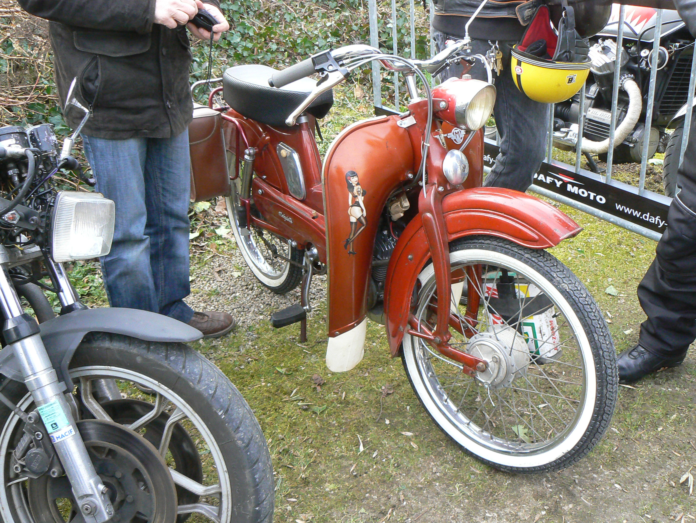 Mes motos de l'Est.. 424764P1150962