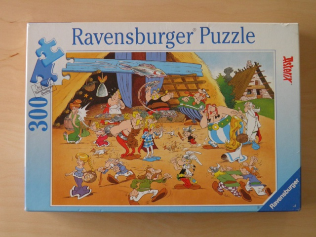 Puzzles Astérix connus 424895asterixetlesgaulois
