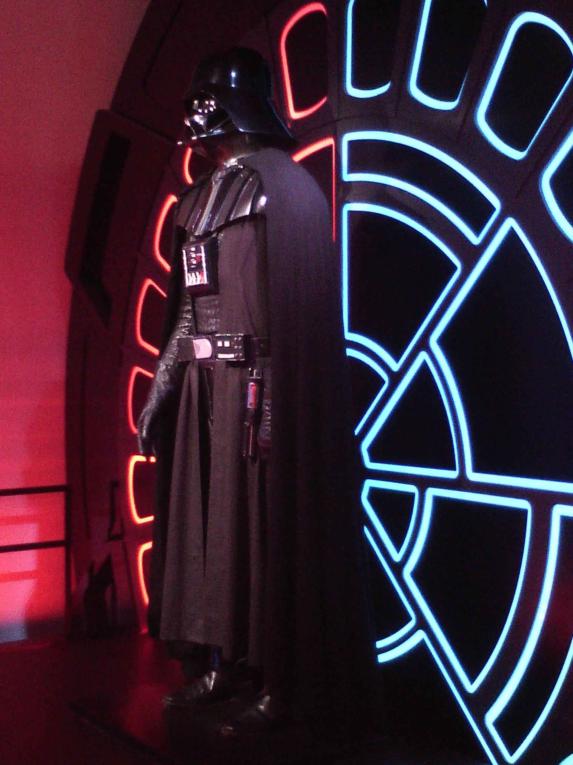 Exposition Star Wars Lyon 425100IMG20150303152602
