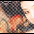 Caverne silencieuse de Lily (alias Syra) 4251241avatar