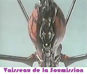 Power Rangers Force Ancestrale 425205VaisseaudelaSoumission