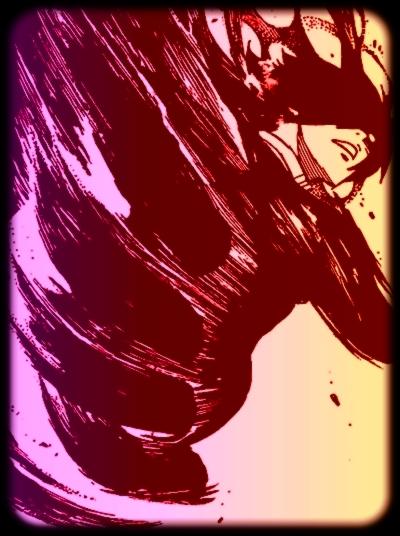 Sous Couverture [Zekki] 425334ShadowDragonClaw1
