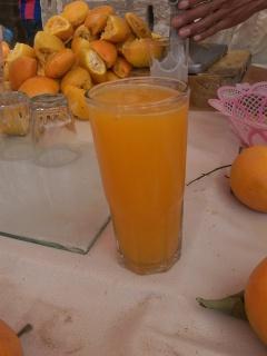 Essaouira.... 42559120120823145200