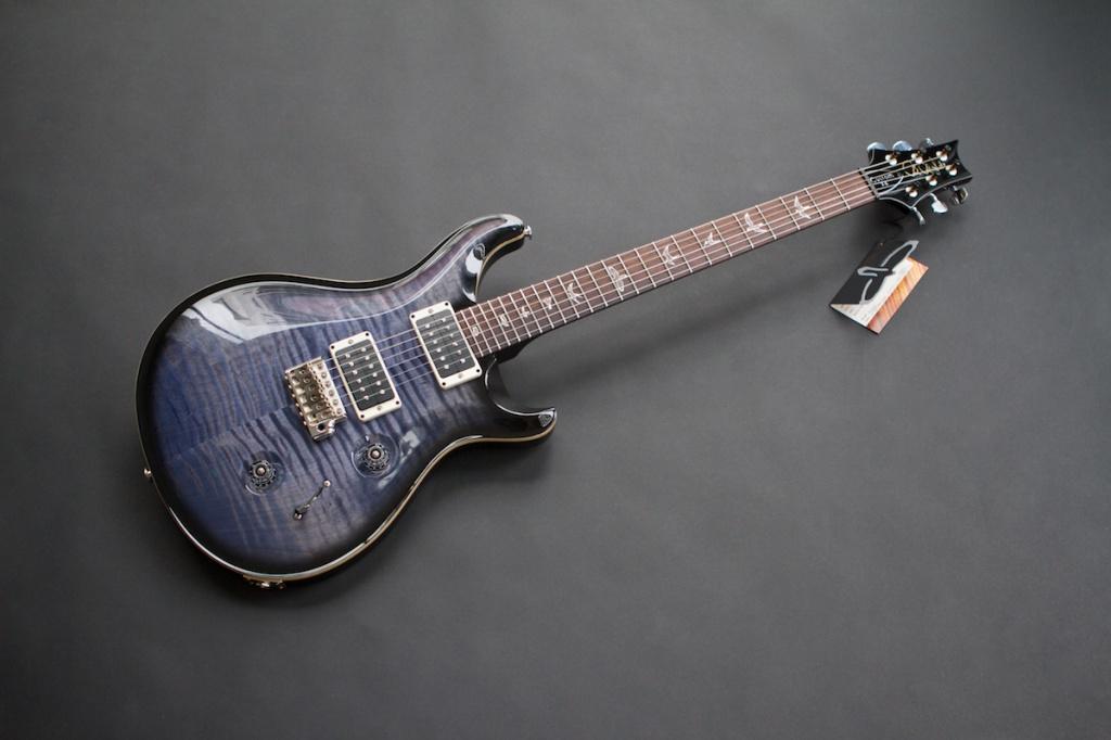 Photos de vos guitares. - Page 39 425616image2