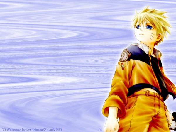 Images des personnages de Naruto seuls 425852UzumakiNaruto600147663