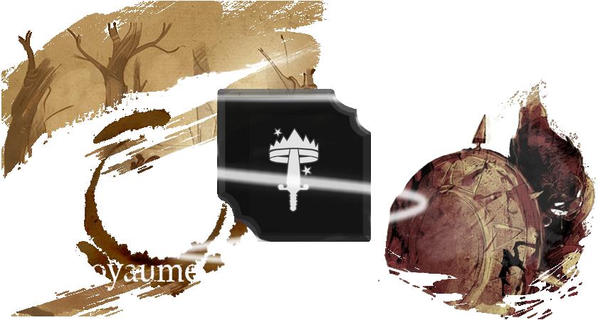 Asgard Kingdom