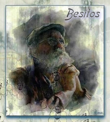 Vicente, mi Bisabuelo Vasco  426128besitos