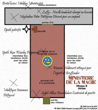 [Récapitulatif] Coup d'oeil sur la carte du Maraudeur 426136446687338458atriumdrsmall
