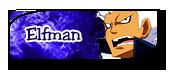 Elfman