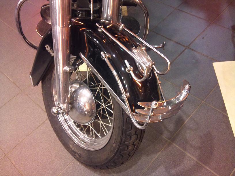 Les vieilles Harley....(ante 84)..... - Page 39 426829DSC0010
