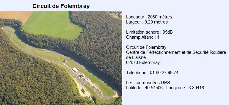 [29 MARS 2015] - 100% PISTE au circuit de FOLEMBRAY [02] 426905FOLEMBRAYINFOSbis5