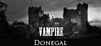 Vampire d'Irlande