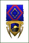 Monde Militaire 427074order