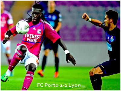 Olympique Lyonnais - Page 3 427083fcpol