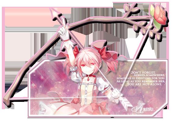 [Jun MOCHIZUKI] ~> Pandora Hearts <~ 427146madokamagica