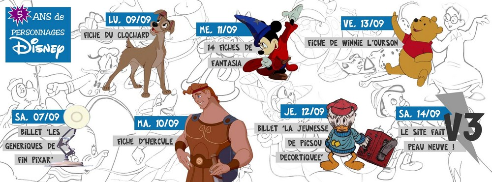 [Site] Personnages Disney - Page 15 4271871263041636245559743037664076190o
