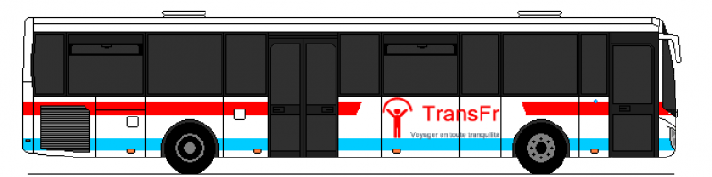 Le service VTPA : Présentation 42738220170103153024a3f12ddb
