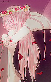 Megurine Luka (Vocaloid) - 200*320 42778685484