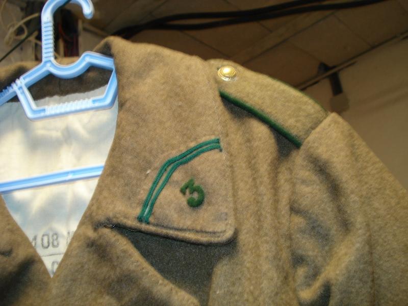 uniforme 3eme RE mod 1920 428238DSC03607800x600