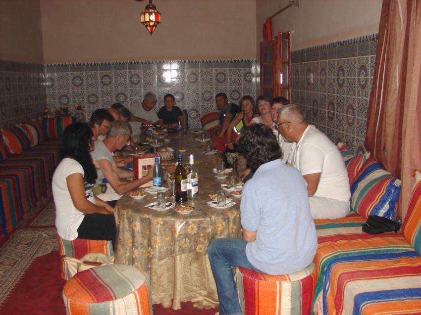 retour maroc 2012 - Page 2 428360125