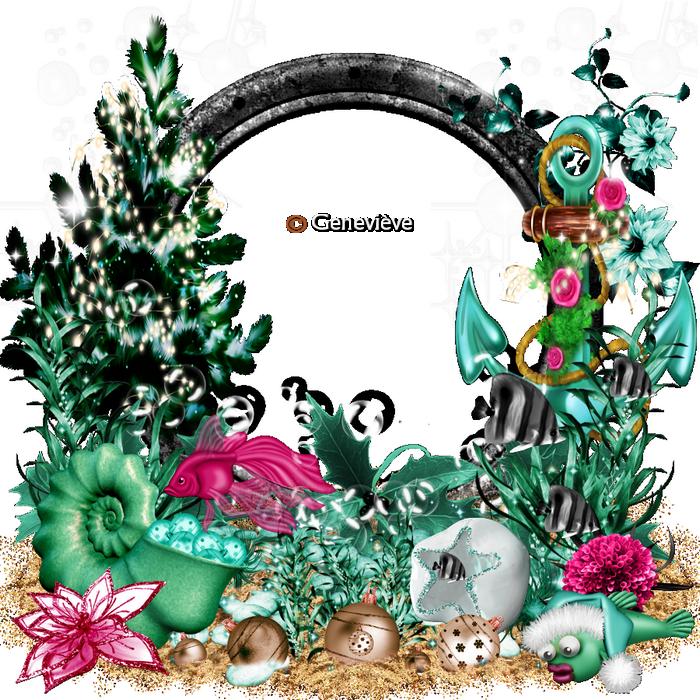 Cluster 07 428608clusterpoisonnoel