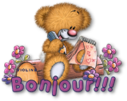 Carte de membre - Page 8 428839568033CreachouBl