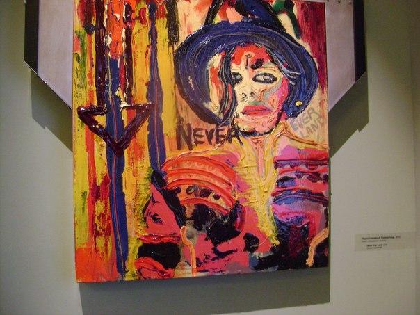 Témoignages de gens qui ont côtoyé ou rencontré Michael. Artistes, des gens qui ont travaillé avec lui, ou pour lui, des amis, de gens de sa famille etc... - Page 14 428892xnAW1Rjkxwo