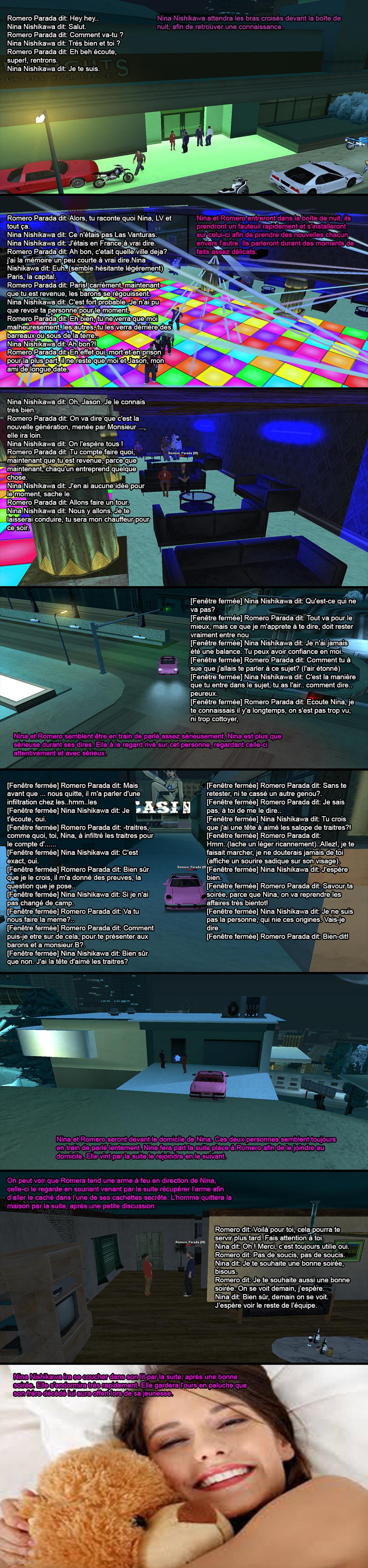 Los Santos Baronlari -- Part VI - Page 4 428981LSBretrouvail