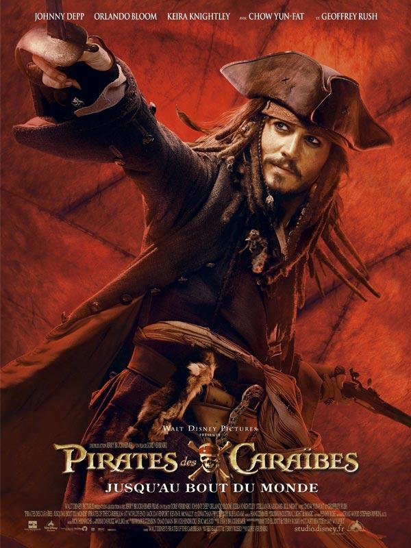 Pirates des Caraïbes 3 : Jusqu'au bout du Monde de Disney (2007) 429031pirates_des_caraibes_3
