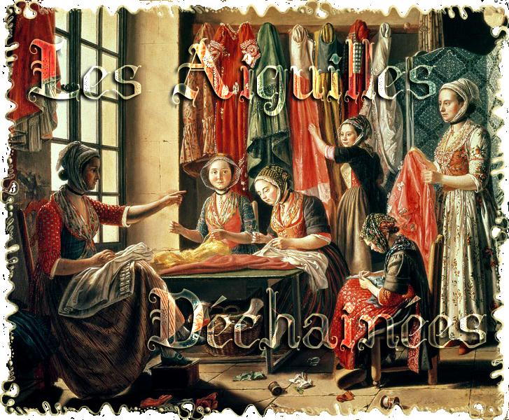 Décoration d'intérieur (Thème Forum) 429150enttecopie