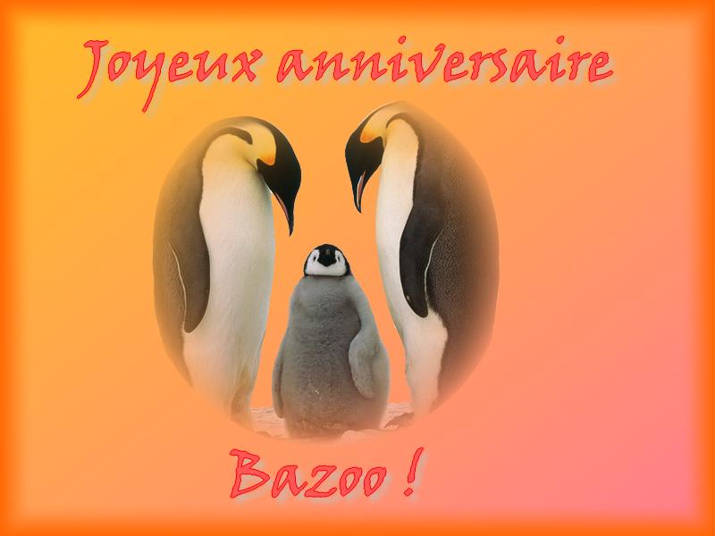 anniversaire de nos membres 429456annivNinie