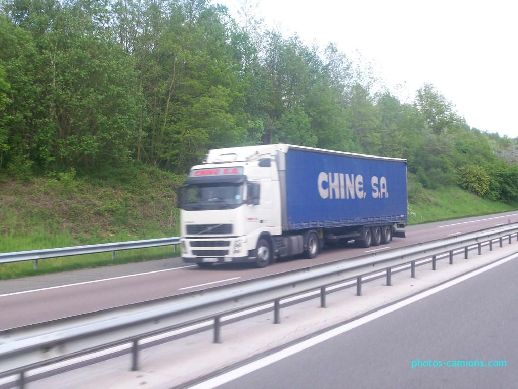 Chine s.a. (Fraga - Huesca) 429572photoscamions9Mai201239Copier