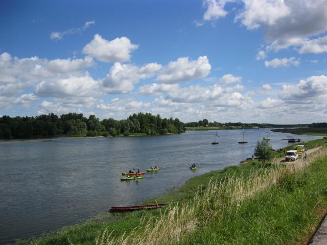 Balade tranquille le long de la Loire - Les vacances 2012 arrivent ! 429717Dimanche1Juillet20122