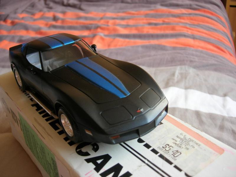 Corvette'82 429849DSCN9990