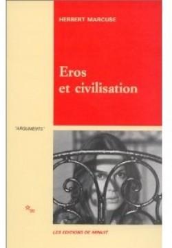 Que lisez vous en ce moment ? - Page 4 430248erosetcivilisation1884162250400