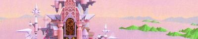 Kingdom Hearts 430287Sanstitre2