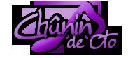 Chûnin d'Oto