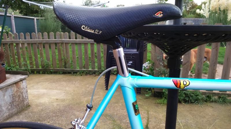 cycle bernard preuss 430447DSC0132