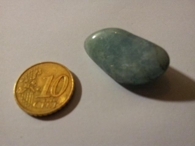 [Partage] Ma petite collection de cristaux. 430594AigueMarine02