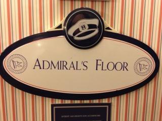 T.R. Séjour Disneyland Paris du 6 au 9 Fevrier 2012 au NPBC 430847588