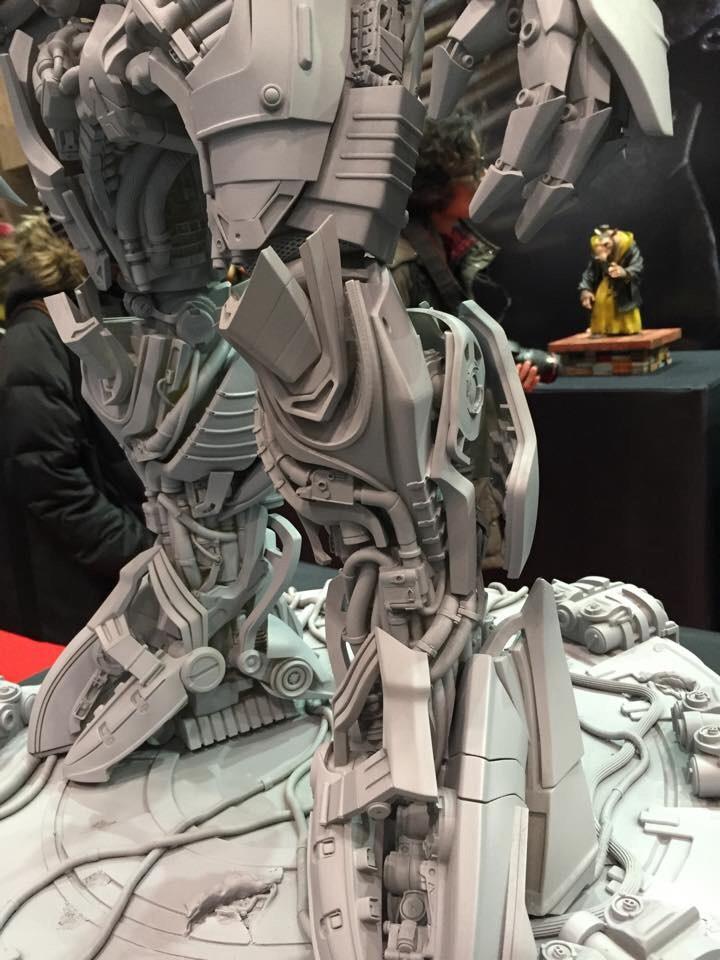 Statues des Films Transformers (articulé, non transformable) ― Par Prime1Studio, M3 Studio, Concept Zone, Super Fans Group, Soap Studio, Soldier Story Toys, etc - Page 3 430865imagezps8fz40uhb1423382566