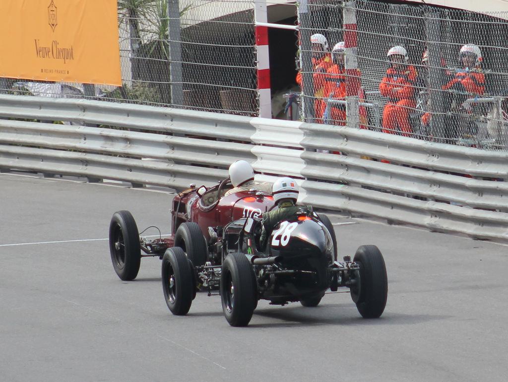 Grand Prix historique de Monaco , 9 au 11 mai 2014 430970IMG6649