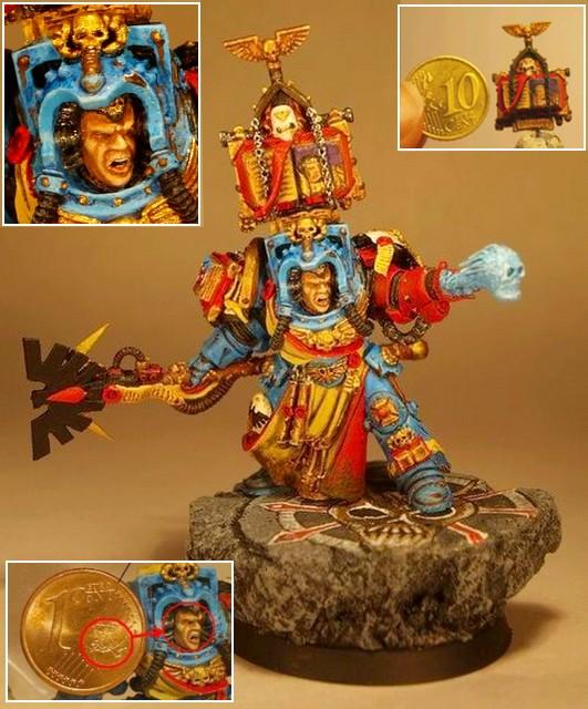 Vitrine de Phil54 - Nains Warhammer 4310382008ArchivisteBloodRaven1