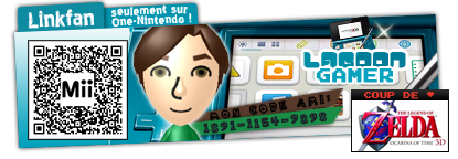 Mario Kart 7 | 3DS 431102Linkfan