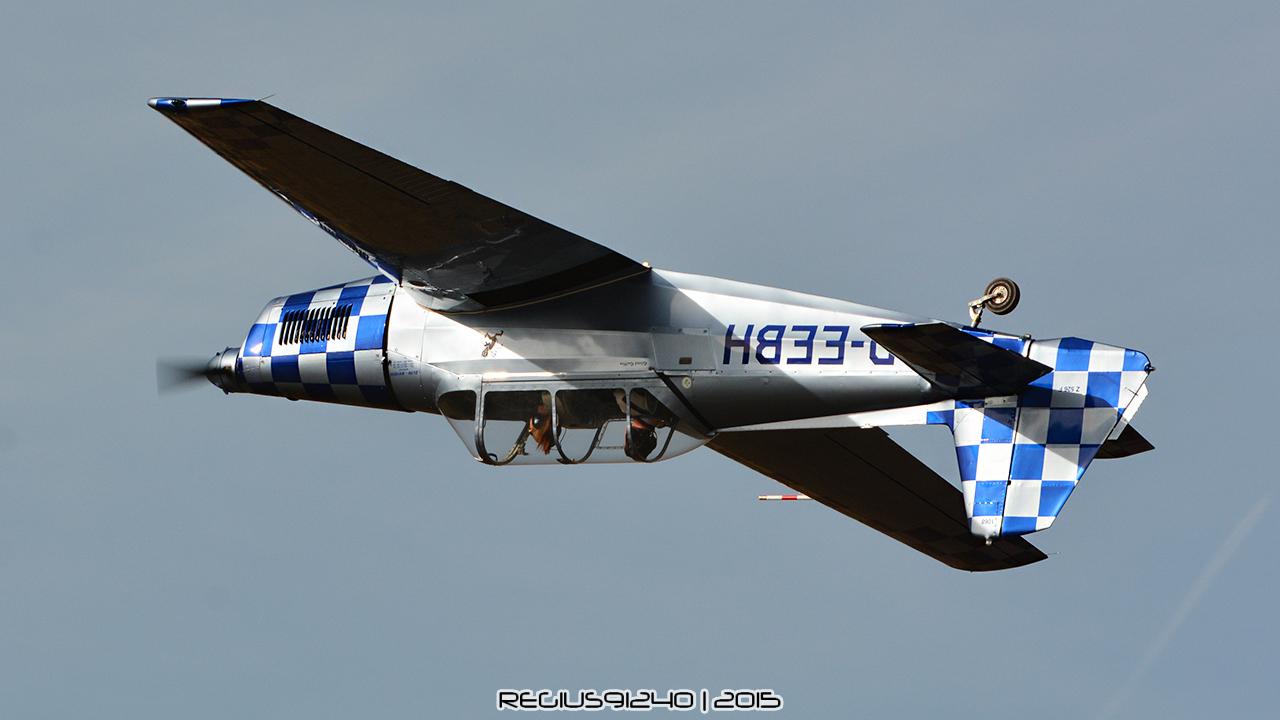 Aérodrome de La Ferté Alais 431277LFFQ201503081630124166