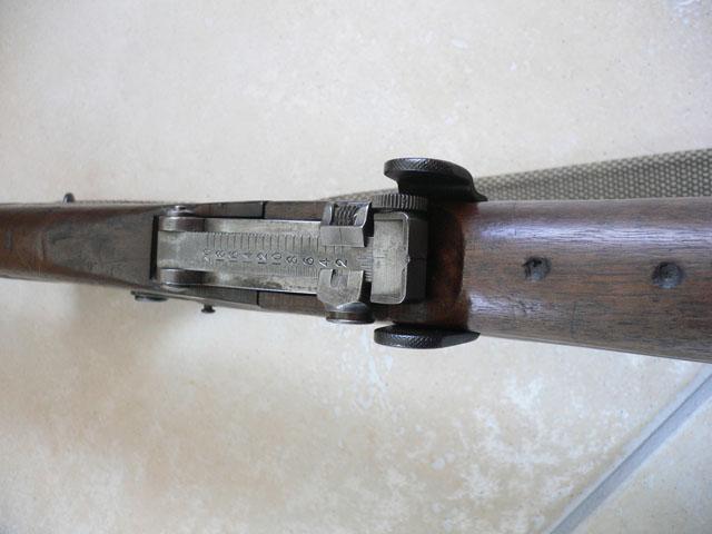 N° 1 Mk III en détail 43154716E8