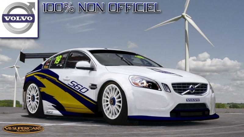 431548volvos60v8supercars2014.jpg