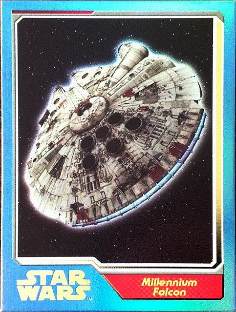 [Lucasfilm] Star Wars : Le Réveil de la Force (2015) - Page 3 431643w56